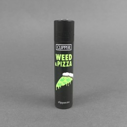 CLIPPER® Weed Statements #4