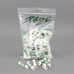 PURIZE® Regular Size, 100er Pack