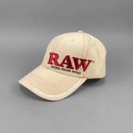 Basecap - RAW Classic