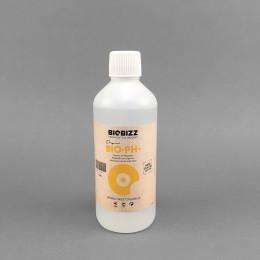 BioBizz PH-, 500 ml