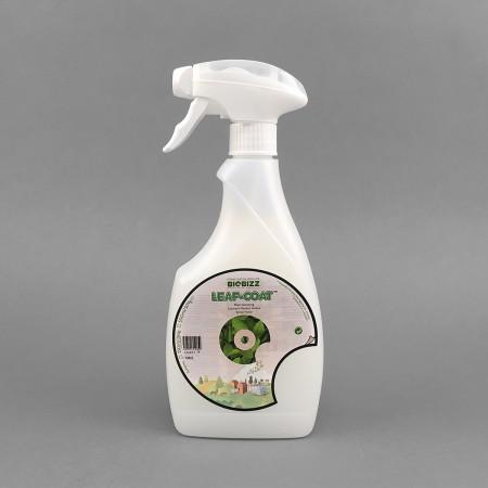 BioBizz Leaf-Coat, 500 ml