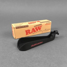 RAW Catcher - Next Level Ashtray