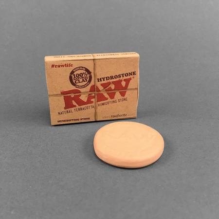 RAW Feuchthaltestein für Tabak