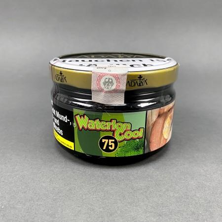 Adalya Tobacco Waterlon Cool
