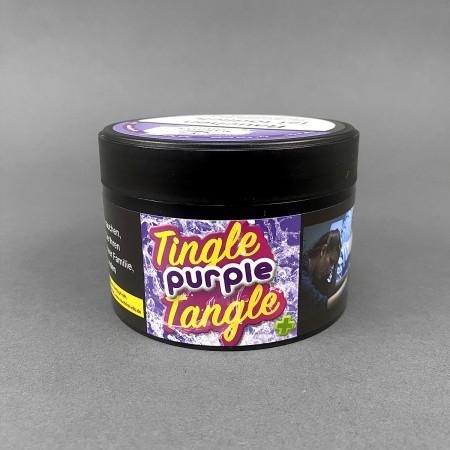 Maridan - Tingle Tangle Purple
