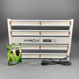 HYDROCA® Hobby Line 200 Rev2
