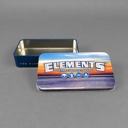 Elements Metall Box