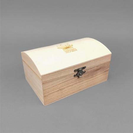 Chillhouse Surprise Box