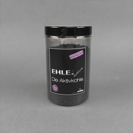 EHLE. Aktivkohle lose, 150 g
