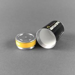 Versteckdose Mono Batterie