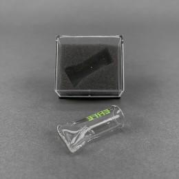 EHLE e.Tips für ActiTube 9 mm, einzeln