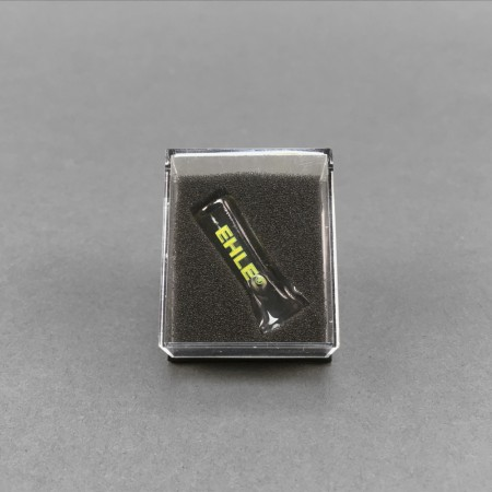 EHLE e.Tips für 6 mm AKF einzeln