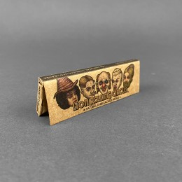 LRC Rolling Papers 1 1/4 Size