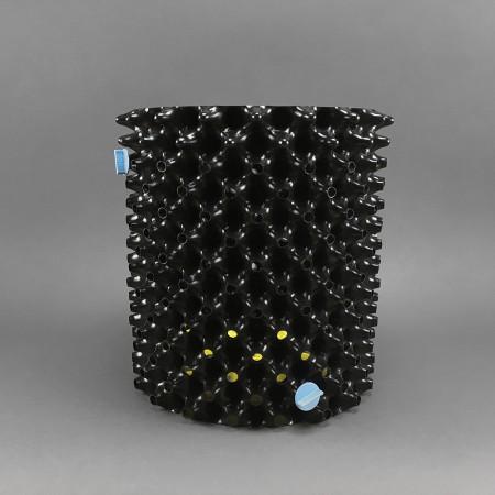 Superoot Air-Pot® 9 Liter inkl. Schrauben