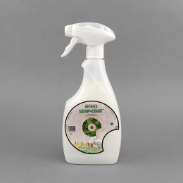 BioBizz Leaf-Coat, 500 ml