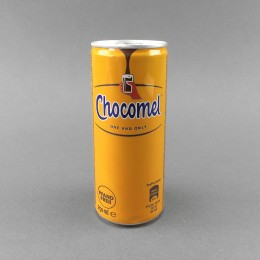 Chocomel - Kakao Drink 0,25 l