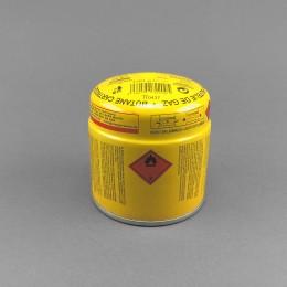 Gas Cartridge for Choal Burner