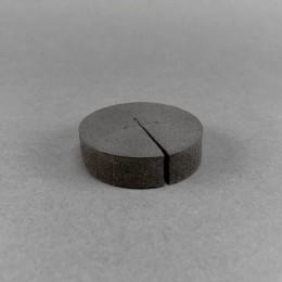 Neoprenring, 5 cm