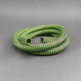 Silikonschlauch Green Nylon Frame