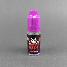 Liquid - Cherry Tree - 0 mg/ml