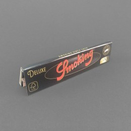 Papers Smoking Deluxe King Size