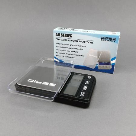Digitalwaage AN-300 von DIPSE