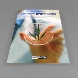 Cannabis gegen Krebs, F. Grotenhermen