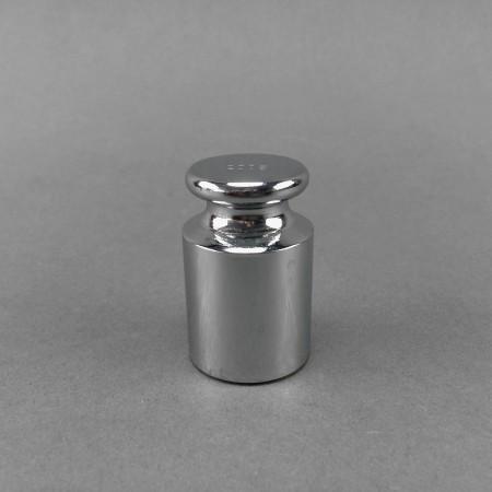 Prügewicht - Kalibriergewicht - Eichgewicht 200g
