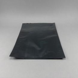 Bügelbeutel mittel, 30x43 cm