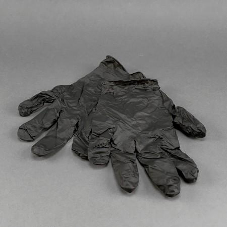 Anti Fingerprint Handschuhe