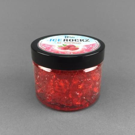 Ice Rockz - Raspberry 120 g