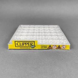 CLIPPER® Aufsteller