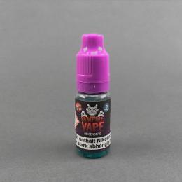 Liquid - Heisenberg - 6 mg/ml