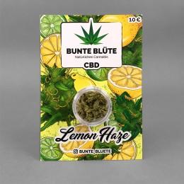 Santhica 27 IN - Lemon Haze, 1 g
