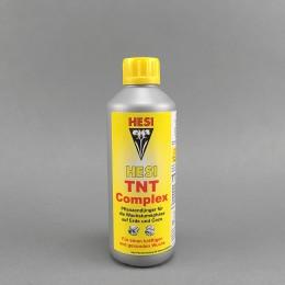 HESI TNT-Complex, 500 ml