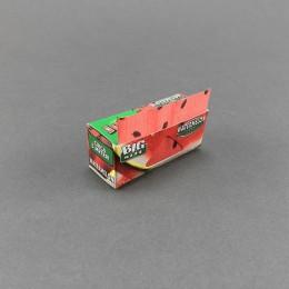 Juicy Rolls Watermelon