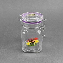 Juicy Jar Glass Large