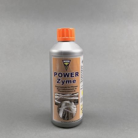 HESI Dünger Power Zyme, 500 ml