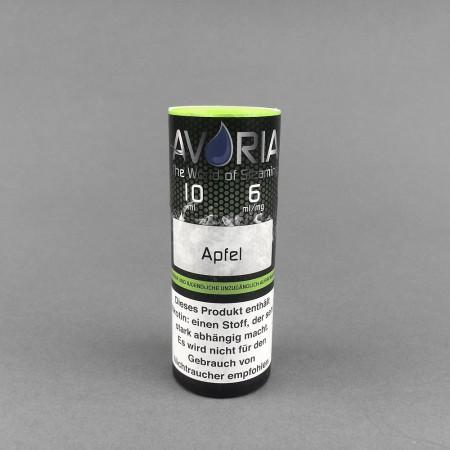 Liquid Apfel (6mg/ml) Avoria