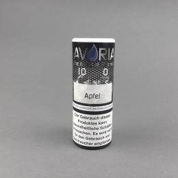 Liquid - Apfel - 0 mg - Avoria