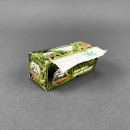 Papers Breit® Rolls