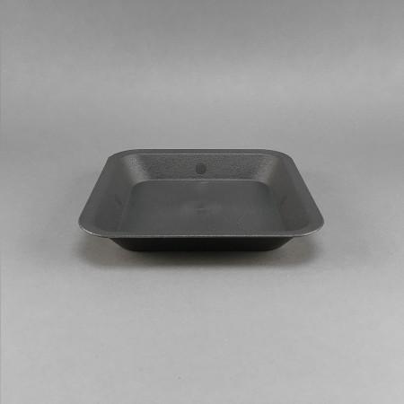 Untersetzer klein 190x190 mm