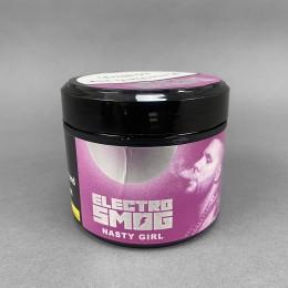 Electro Smog - Nasty Girl