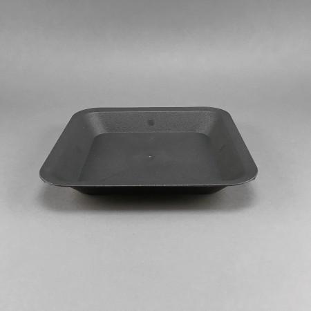 Untersetzer mittel 230x230 mm