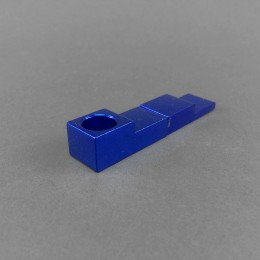 Click Pipe magnetisch (div. Farben)