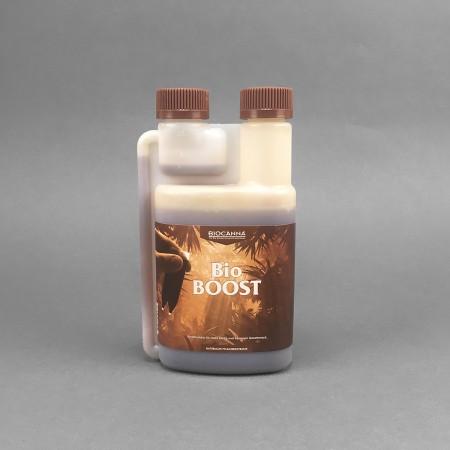 Canna Bio Boost, 250 ml