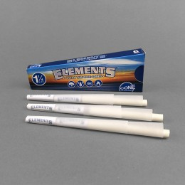 Elements Cones 1 1/4 Size, 6er Pack