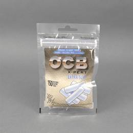 OCB X-PERT Extra Slim Filter