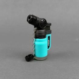 Bunsen Burner Lighter (Transparent)