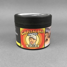 Capital Bra - Ich liebe es